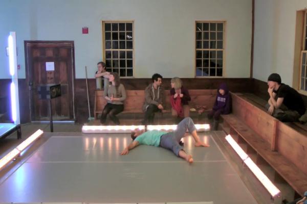 Vermont Performance Lab Dance 6