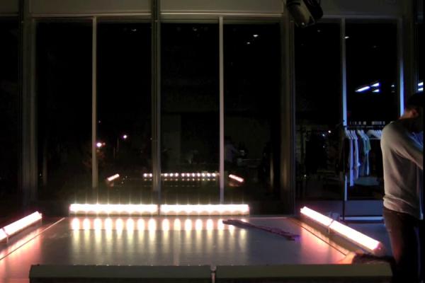 Granoff Center (Fri) Dance 5