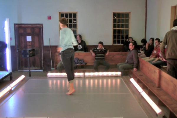 Vermont Performance Lab Dance 9